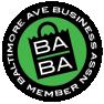Baltimore Ave. Business Association